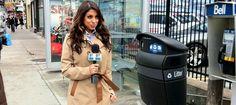 Shold Media Group » SMG Featured Profile: Aliya-Jasmine Sovani