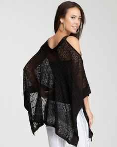 # 10 Chic Cover up #bebe #wishesanddreams