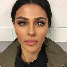 #beauty #makeup #goals #gorgeous #beautiful