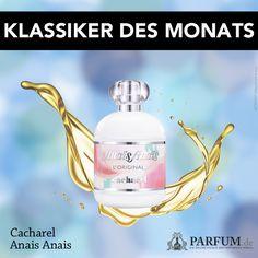 49 Meilleures Images Du Tableau Parfum Anais Anais En 2019
