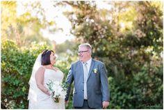 meadow-springs-golf-club-wedding-photography