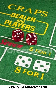 How about some Craps...said no one ever, but about about a game of Craps on a crazy Carnival Cruise!!!