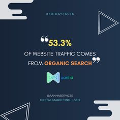 Working on SEO? If not, you might be losing 50% of your potential customers. Friday Facts, Unique Selling Proposition, Grammatically Correct, Keyword Planner, Content Marketing Strategy, Google Ads, More Words, Business Website, Seo