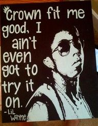 'Lil Wayne <3 ZTA