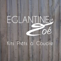 ‪#‎eglantineetzoe‬ ‪#‎pretacoudre‬ ‪#‎france‬ ‪#‎madeinfrance‬ ‪#‎box‬ ‪#‎fashionbox‬ ‪#‎fashion‬ ‪#‎vetements‬ ‪#‎sewing‬ ‪#‎couture‬ ‪#‎fabric‬ ‪#‎debutantes‬ ‪#‎vagabonde‬ ‪#‎premices‬ ‪#‎diy‬ ‪#‎kisskissbankbank‬ ‪#‎kissbankers‬