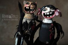 http://www.horkadolls.com/index.php?/klaudia-gaugier/art-doll-maxine/