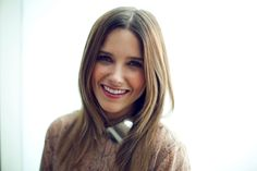 """Sophia Bush Stuns With Her Versatile Hollywood Style! #refinery29  http://www.refinery29.com/sophia-bush#slide17  What are your top style tips you'd give to us girls who freak over your style? """"Wear what you love and don't look at the size — every brand sizes differently anyway! And, don't forget to have fun with it."""""""