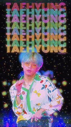 Bts Taehyung, Bts Bangtan Boy, Jimin Jungkook, Foto Bts, Bts Pictures, Photos, V Bts Wallpaper, Bts Aesthetic Pictures, Bts Backgrounds