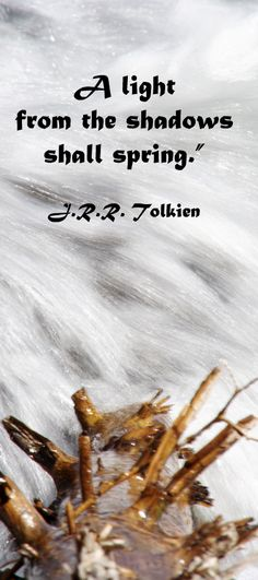 Journey Quotes, Book Quotes, Life Quotes, Tolkien Quotes, Jrr Tolkien, Wanderlust Quotes, Travel Quotes, We Are All One, Garden Quotes