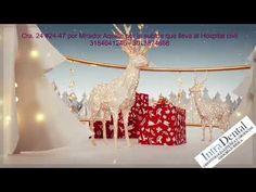 The Creator, Ceiling Lights, Christmas, Logo, Xmas, Logos, Navidad, Noel, Outdoor Ceiling Lights