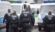 Germany: Muslim migrants kill another Muslim migrant for smoking during Ramadan