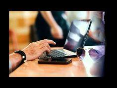 Negocios | Comprar en Armonia Online. Como Ganar Dinero Por Internet con los Productos para Creación de Páginas Web, Crear Tienda Online Y Negocios En Línea.
