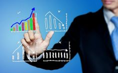 """#SalesBabu #CRM has the ability to change the role of """"Sales Manager"""" in your organisation:"""