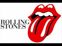 Track Name: Emotional Rescue  Artist: Rolling Stones  Album: Emotional Rescue  Released: June 20, 1980  Writer(s): Mick Jagger, Keith Richards