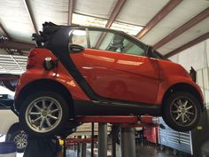 Pensacola Auto Repair Fl Bobby Likis Car Clinic Service Smart Caroil