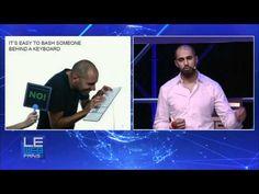 L'implication de la mise en bourse de Facebook pour les marques