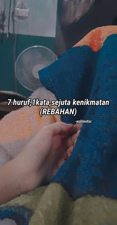 Fat Quotes Funny, Quotes Rindu, Quotes Lucu, Memes Funny Faces, Tumblr Quotes, Mood Quotes, Daily Quotes, Life Quotes, Simple Words