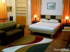Rent a condo in Cebu City for PhP25K only http://www.propertyasia.ph/property/13581/34f-cabahug-residential-landlot