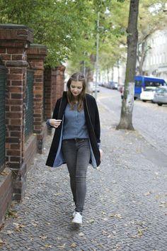 Jeans von Kuyichi
