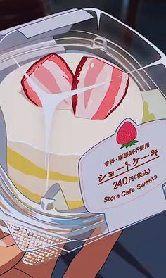Anime Wallpaper Live, Anime Scenery Wallpaper, Kawaii Wallpaper, Cartoon Wallpaper, Art Anime, Otaku Anime, Manga Anime, Kawaii Art, Kawaii Anime