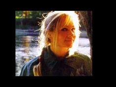 Eva Cassidy - Early Morning Rain - YouTube