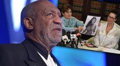 Ekpo Esito Blog: Bill Cosby's latest 3 accusers share shocking sexu...