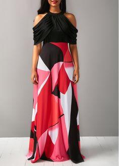 Sexy Dresses, Club & Party Dress Sale Online Page 7 Cheap Maxi Dresses, Beautiful Maxi Dresses, Trendy Dresses, Women's Fashion Dresses, Sexy Dresses, Cute Dresses, Casual Dresses, Long Dresses, Cheap Black Dress