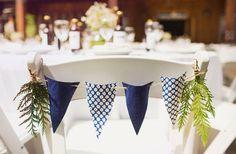 Bohemian Woodland Wedding: Kimmy + Garrett | Green Wedding Shoes Wedding Blog | Wedding Trends for Stylish + Creative Brides