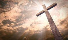 O Dio, vieni a salvarmi, Signore, vieni presto in mio aiuto Gloria al Padre… «Tutta bella sei, o Maria, e macchia originale non è in Te». Sei purissima, o