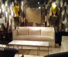 Confetti and Stripes: wallpaper elite: porter teleo