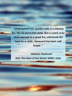 #Gosho 102: The Hero of the World, WND-1 835