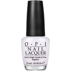 OPI Nail Lacquer in Oh My Majesty! http://beautyeditor.ca/2016/05/03/best-new-beauty-products-may-2016