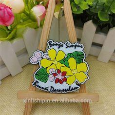 2D 3D Soft OEM Design Fridge Magnets Customized PVC Gifts Sets Gifts Sets, Pvc, Guangzhou, Craft Gifts, Magnets, Crafts, Design, Souvenir, Kid Craft Gifts