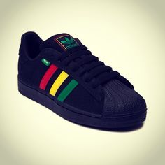 Cheap Puma Shoes, Jamaica, Off White, Roots, Trainers, Adidas Sneakers, Kicks, Men's Fashion, Converse