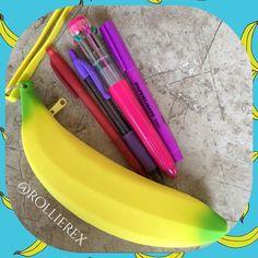Handbags - Banana Bag 🍌