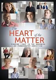 heart-of-matter