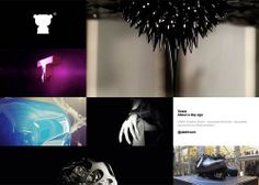 LAB81 Creative Studio  #html5 #websitedesign #webdesign #html5templates