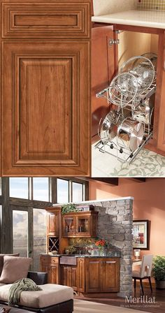 19 best the popularity of natural wood stains images oak rh pinterest com