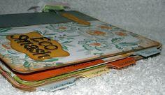 Alkotós blog: Eco smash - házi készítésű tisztítószerek My Works, Mini Albums, Lunch Box, Scrapbook, Blog, Bento Box, Scrapbooking, Blogging, Extended Play