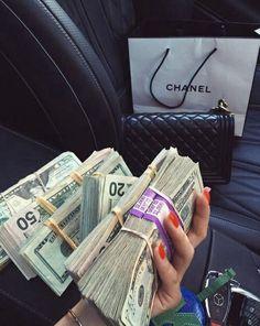 Diy Online, Make Money Online, Online Jobs, Ways To Earn Money, How To Make Money, Earning Money, Money Tips, Passive Income Opportunities, Tips Instagram