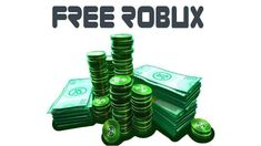 𝐕𝐢𝐬𝐢𝐭 𝐭𝐡𝐢𝐬 𝐬𝐢𝐭𝐞 𝐟𝐨𝐫 𝐅𝐫𝐞𝐞 𝐑𝐎𝐁𝐔𝐗 ➽➽ www.rdrt.cc/robux Roblox Online, Games Roblox, Roblox Codes, Roblox Roblox, Roblox Shirt, Ps4 Hacks, Xbox One Price, Roblox Download, Xbox One S 1tb