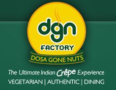 Have you visited Dgn recently? Use the #dosagonenuts to share your experience with us!