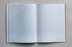 THE INSPIRATION PAD - Want......  If you're in search of inspiration, this notepad might help. Second edition. 48 pages, dimensions 165 x 210 mm, softcover. Printed on sustainable paper in Belgium