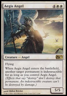 Angel Unc 4 x HERALD OF FAITH NM mtg Core 2019 M19 White