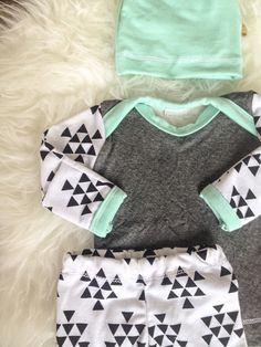 Baby boy coming home outfit Boys take home outfit door Londinlux