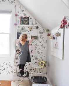 . Love Home, Kid Spaces, Storage Ideas, My Girl, Books To Read, Birthdays, Nursery, Kids Rugs, Toys