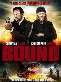 Bound Amazon Video ~ Christopher Walken, https://www.amazon.co.uk/dp/B00JG1XY7U/ref=cm_sw_r_pi_dp_AWW7xbEDQKE6K