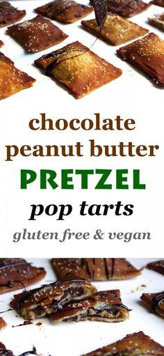 chocolate-peanut-butter-pretzel-pop-tarts-gluten-free-vegan