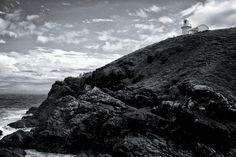 Lighthouse by Roman Schatz on 500px