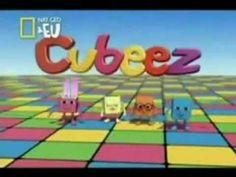 Canciones infantiles para niños